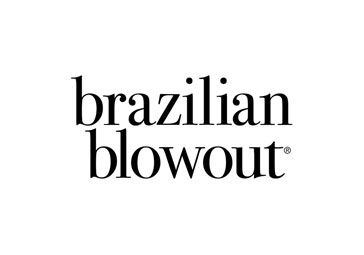 brasilian-blowout.jpg